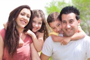 Educaţie copii: 20 de vorbe sau fapte ale părinţilor care induc copiii în eroare