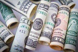 America se pregăteşte să trimită o undă de şoc pe pieţele financiare. Anunțul șefei FED