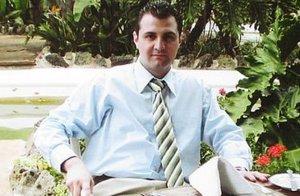 Q&A: Sorin Crivăț, presupusul ofițer SRI mort în arest. Familia acuză că bărbatul a fost ucis de sistem