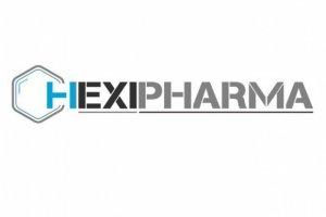 Un medic celebru intervine în scandalul Hexi Pharma