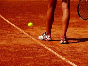 Irina Begu, eliminată în optimi la Roland Garros de o necunoscută