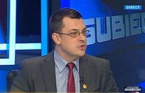 Deputatul PNL Ovidiu Raețchi, scrisoare deschisă pentru toți cetățenii români