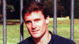 Cazul uluitor al prezentatorului de televiziune care și-a înscenat moartea pentru a scăpa de închisoare. Ce s-a întâmplat după 17 ani