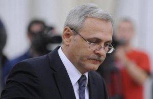 Dragnea: Dacă PSD iese pe locul doi la alegeri, mă retrag