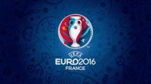 SUA: Campionatul european de fotbal din 2016, țintă pentru teroriștii ISIS