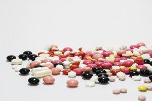 Descoperirea care revoluționează medicina. O vitamină împiedică dezvoltarea celulelor canceroase