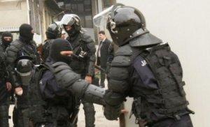 DIICOT a descins la Vama Moravița. Cum făceau polițiștii vamali contrabandă cu ceasuri Rolex