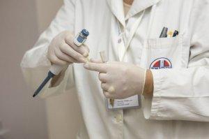 Cum a fost România premiată de Organizaţia Mondială a Sănătăţii, în plin scandal cu dezinfectanți diluați