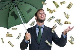 Vrei să fii bogat? Fă și tu ca ei! 10 obiceiuri ale oamenilor bogați