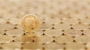 Lira a ajuns la cel mai scăzut nivel din 1985 până în prezent, în raport cu dolarul