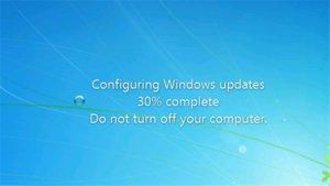 Nu lăsa Microsoft să facă ce vrea cu PC-ul tău! Așa blochezi orice încercare a instala forțat Windows 10