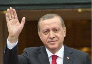 Președintele Turciei, după Brexit: Intrarea noastră în UE e amânată din motive de islamofobie