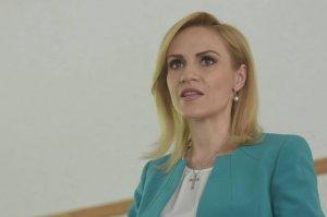 Prima demisie din mandatul primarului Gabriela Firea