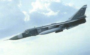 Zeci de civili uciși în Siria de aviația rusă