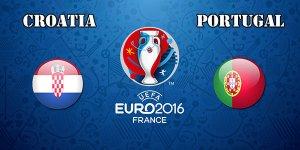 EURO 2016. Una dintre principalele favorite la câștigarea trofeului este eliminată