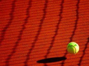 S-a aflat cine este câștigătorul turneului de tenis ATP de la Nottingham