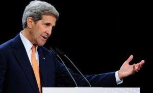 Secretarul de Stat american, John Kerry, se va întâlni cu lideri UE şi britanici într-o încercare de mediere, după referendum