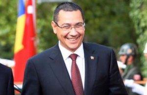 """Ponta: Deci, Marele PNL a devenit un fel de """"Vacanța Mare"""" din vremurile de demult"""