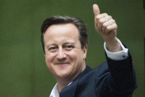 """David Cameron se opune declanșării Articolului 50 privind ieșirea din UE: """"E decizia noastră suverană!"""""""