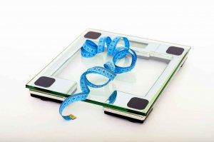 Dietă record! Ozana Barabancea vrea să slăbească 50 de kilograme