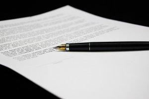 Guvernul contestă la Curtea Constituțională pensiile speciale