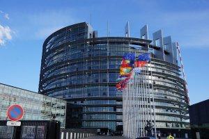"""Limba engleză ar putea dispărea din instituțiile Uniunii Europene. """"Nu mai are legitimitate!"""""""