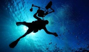 Unul dintre marile mistere ale Antichităţii a fost rezolvat. Ce s-a găsit pe fundul Mării Egee