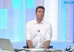 """Mircea Badea, reacție genială la BREXIT: """"Noi nu numai că-i certăm, noi le dăm și lecții!"""""""