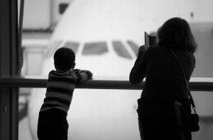 Ce s-a întâmplat pe aeroportul internaţional Ataturk? Filmul atentatului terorist