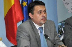 Fostul primar al Ploieştiului Andrei Volosevici, trimis în judecată pentru corupţie, a refuzat testarea poligraf