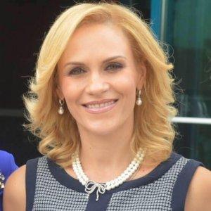 Gabriela Firea a fost de acord cu achitarea unei părţi din datoria RADET către ELCEN