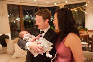 Mark Zuckerberg și-a înfuriat vecinii din Hawaii cu obsesia lui pentru siguranță și intimitate