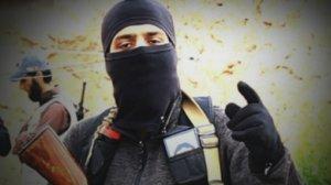 Poliția turcă: Atentatul de la Istanbul ar fi fost comis de Statul Islamic