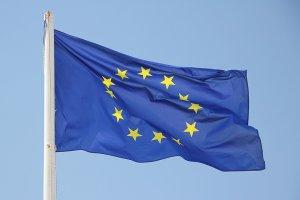 Ce se va întâmpla cu zona euro în următorii trei ani. Anunțul făcut de  vicepreşedintele Comisiei Europene