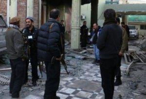 Noi mărturii de groază din timpul atentatului de la Ataturk. Cum a supraviețuit un jurnalist proaspăt întors din luna de miere