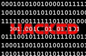 SIE: Misiuni diplomatice ale României au fost atacate cibernetic
