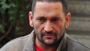 Traian Berbeceanu, declaraţii exclusive. Motivul pentru care s-a vrut înlăturarea sa de la conducerea BCCO Alba