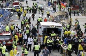 """Al-Qaida amenință SUA cu """"cele mai grave consecințe"""" dacă îl execută pe autorul atentatului de la maratonul din Boston"""