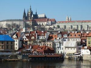 Cehia, moment de răscruce privind apartenența la UE. Decizia de ultimă oră luată de Guvernul ceh