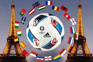 Euro 2016. Cât costă la bursa neagră cel mai scump bilet pentru marea finală