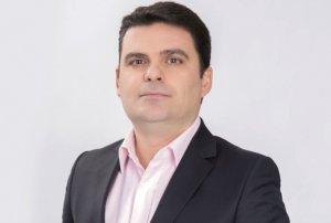 Radu Tudor: Retragerea lui Gabriel Oprea din UNPR este un semnal pentru partidele politice