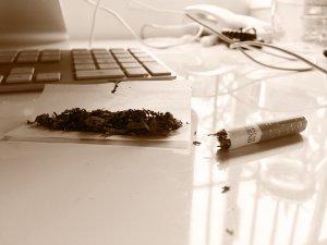 Semnal de alarmă al autorităților: Numărul de consumatori de droguri a explodat. Marijuana nu mai este ce era pe vremea lui Bob Marley