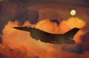 Adevăruri Ascunse: Urmează un război?
