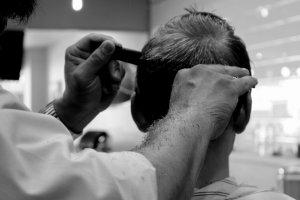 Întrebare șoc pentru oamenii de știință: De ce părul de cap crește mai mult decât cel de pe corp. Răspunsul acestora