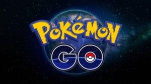 """Un film live-action inspirat din universul francizei """"Pokemon"""" va fi produs în 2017"""