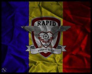 Agonia se prelungește pentru Rapid. Comisia de Disciplină a FRF a amânat decizia
