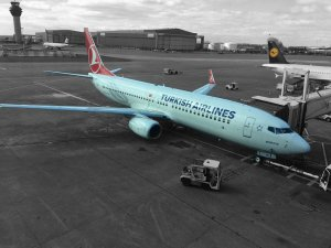 Decizie radicală luată de Turkish Airlines