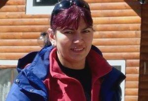 Dramatic! O aistentă socială a fost spulberată de o mașină pe trecerea de pietoni