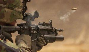 ISIS revendică atacul sinucigaș din orașul german Ansbach