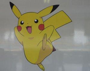 Nintendo scade vertiginos la bursă, în ciuda succesului Pokemon GO. Cum este posibil